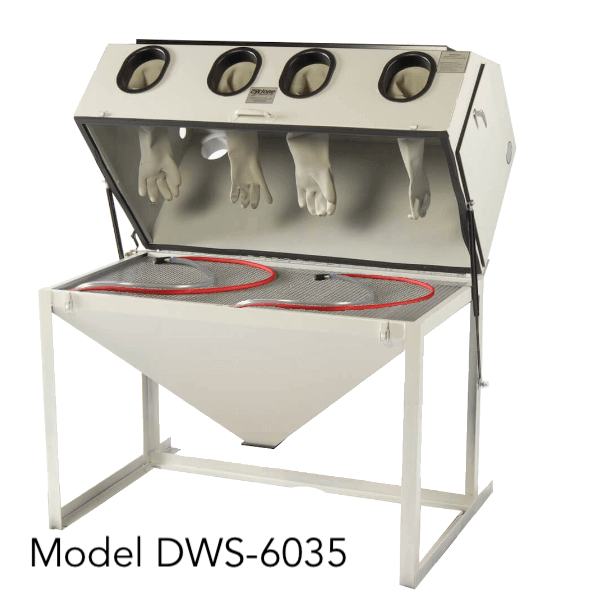 dws6035-abrasive-media-blast-600px