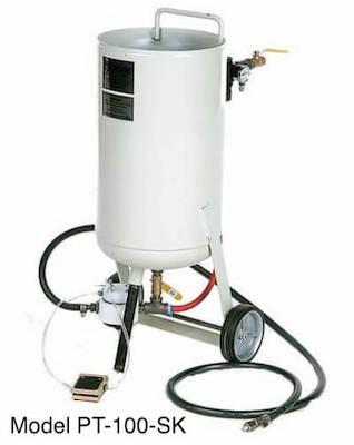 1-cyclone-model-pt100-sk-pressure-pot-noback-400x503