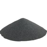 cyclone-abrasive-media-sandblasting