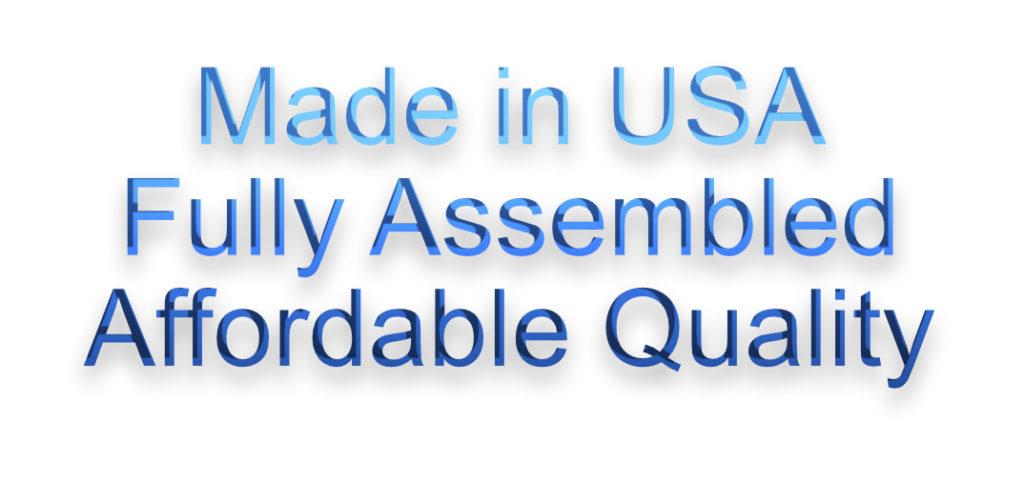 sandblasting-equipment-for-sale-made-in-usa