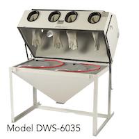 dws6035-abrasive-media-blast-600px-2