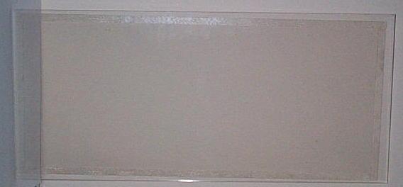 cyclone-part2001-sandblast-cabinet-window-replacment