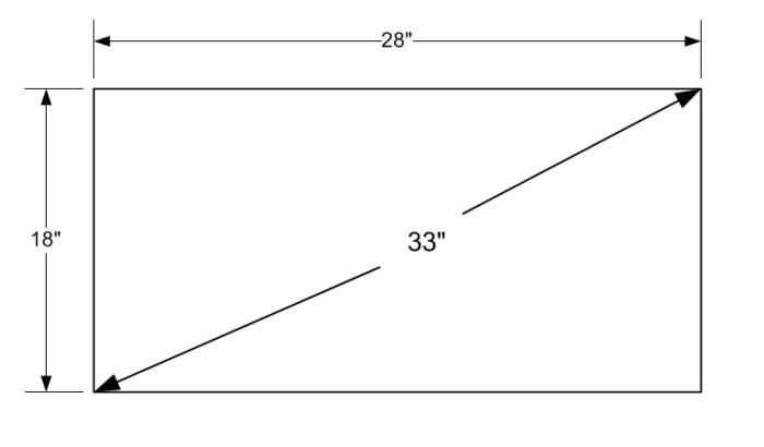 cyclone-4040-abrasive-sandblasting-cabinet-sidedoor