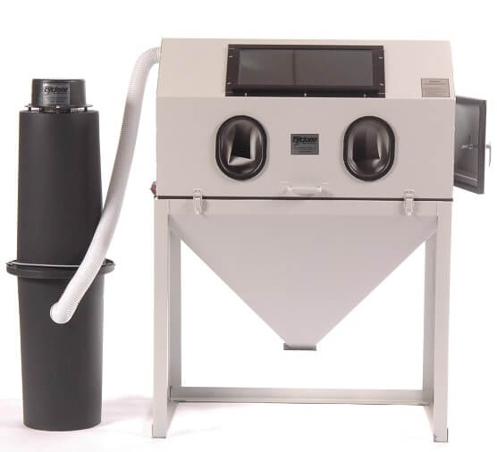 sandblast-cabinet-model-4224