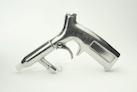 cyclone-sandblast-gun-trigger