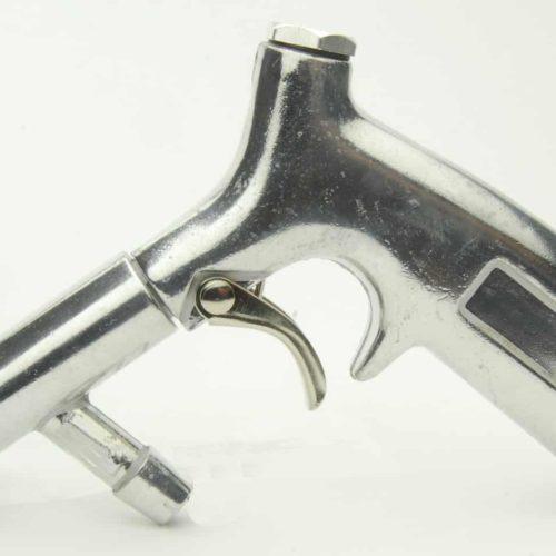 7001tc-tungsten-sandblaster-gun-14-cfm-complete