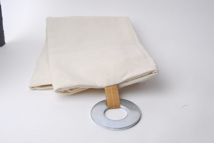 dust-collector-bag-filter-cyclone