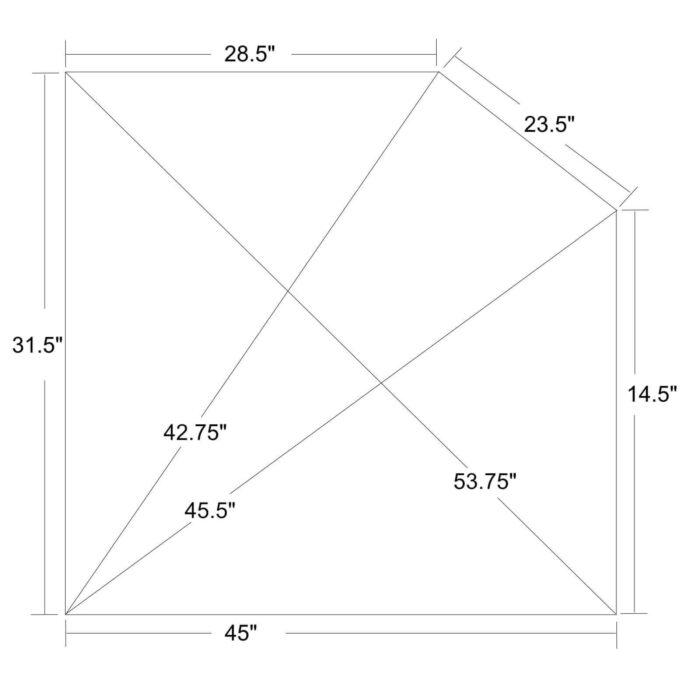 M4848-Side-Doors