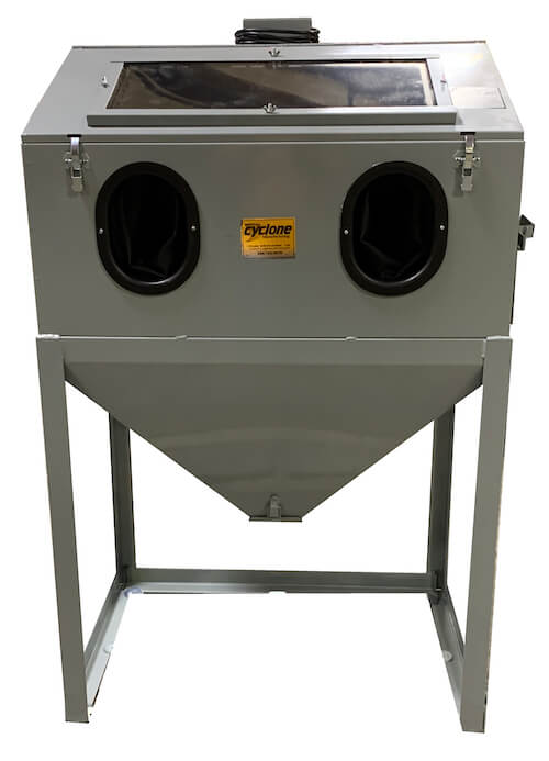 cyclone-3624-sand-blaster-cabinet-front-closed-2