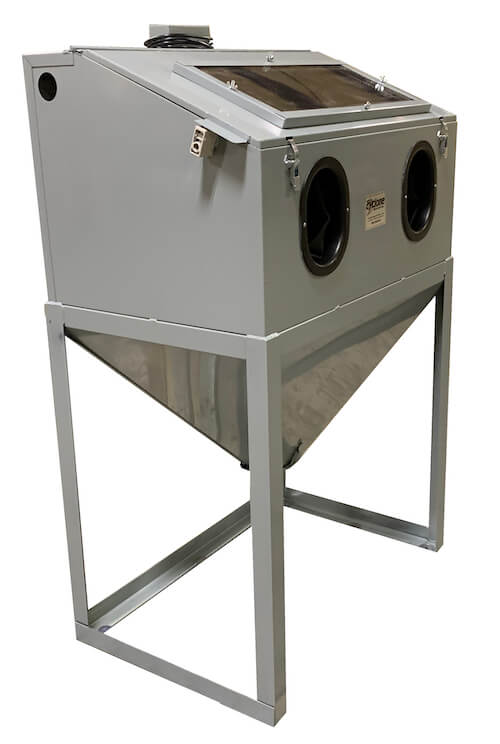 cyclone-3624-sand-blaster-cabinet-front-closed