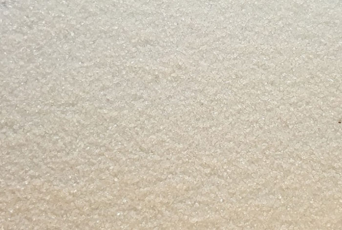 cyclone-aluminum-oxide-white-abrasive-media