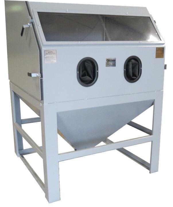 cyclone-m4848-abrasive-sandblast-cabinet