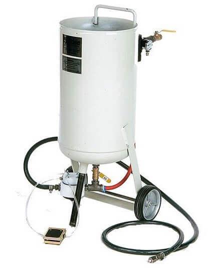 cyclone-model-pt100-sk-pressure-pot-noback