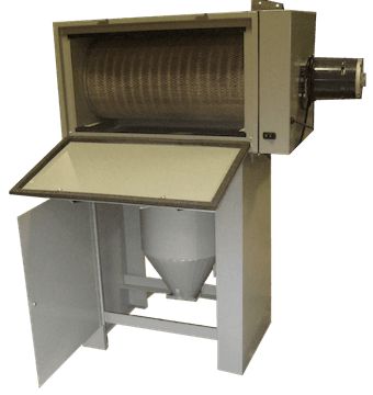 ds-355-cyclone-dust-collector-media-separator-front-2