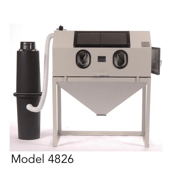 sandblaster-cabinet-cyclone-model4826