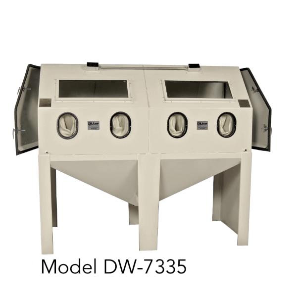 dw7335-abrasive-media-blast-600px