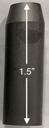 5-cfm-tungsten-carbide-blast-nozzle-cyclone-2