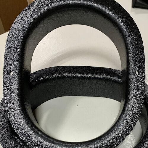 cyclone-glove-inserts-made-in-usa