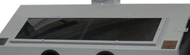sandblasting-window-cyclone-usa