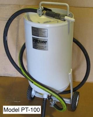 1-cyclone-model-pt100-pressure-pot-min-400x503-1