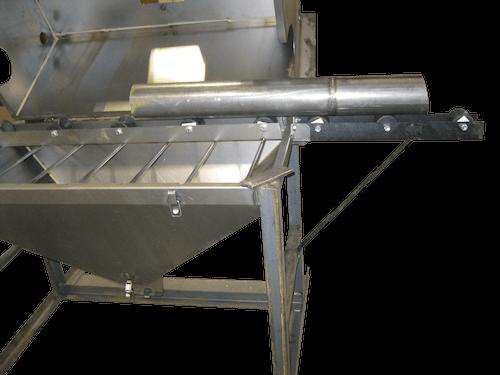 1-cyclone-custom-sandblasting-cabinet
