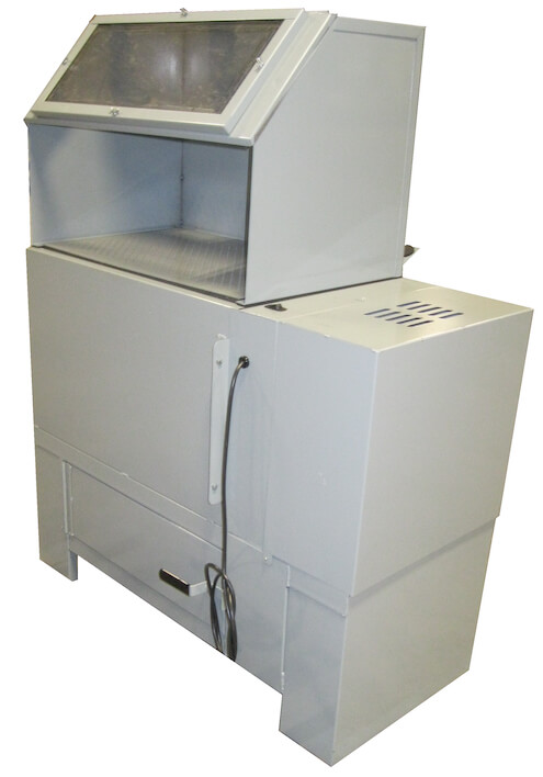 downdraft-table-cyclone-model-dt350-2