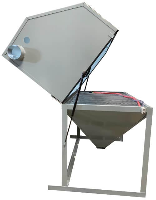 sandblaster-for-sale-cyclone-usa-open-side