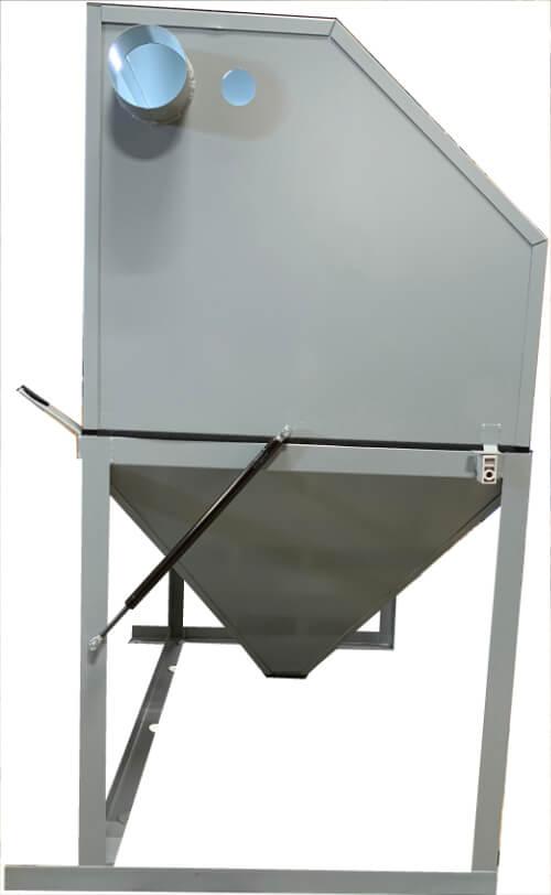 sandblaster-for-sale-cyclone-usa-right-side