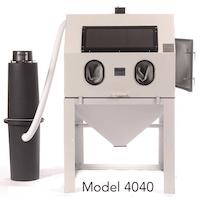 4040-abrasive-media-blast-600px-2