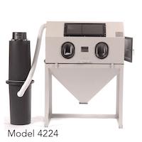 4224-abrasive-media-blast-600px-2