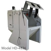 HD4836-abrasive-media-blast-600px-2