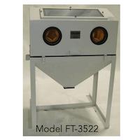 ft3522-abrasive-media-blast-600px-2
